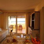 Baia-de-Bahas-T6-Living-room-4-768x512
