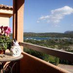 Baia_de_Bahas_Balcony-1-768x512