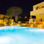 Blu_hotel_cannigione_piscina