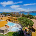 Blu_hotel_laconia_village
