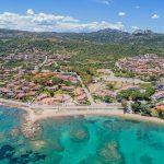 Blu_hotel_laconia_village_spiaggia