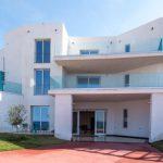 Casteldoria-Mare-Resort-10