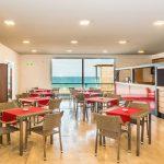 Casteldoria-Mare-Resort-11