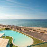 Casteldoria-Mare-Resort-13