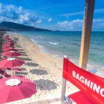 Casteldoria-Mare-Resort-14