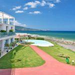 Casteldoria-Mare-Resort-15