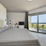 Casteldoria-Mare-Resort-2
