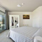 Casteldoria-Mare-Resort-3