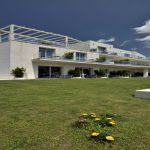 Casteldoria-Mare-Resort-31