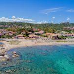Hotel_laconia_cannigione_spiaggia