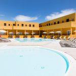 Laconia_village_piscina