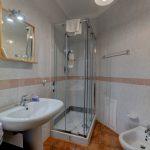 Mirti-Bianchi_B4_Bathroom-3-1