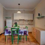 Mirti-Bianchi_B4_Living-Room-5-768x512