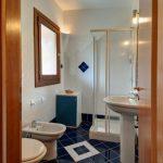 P.G.V.B4_Bathroom-768x512