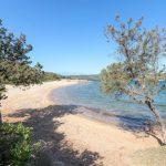 Palau-Beach-2-768x512