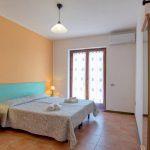 Pavoncelle_B4_Bedroom-0-768x512