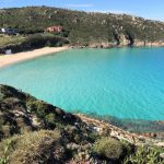 Rena-Bianca-Beach-1-768x512