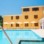 Residence-Cala-Viola-Piscina-7