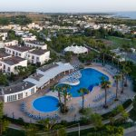 Salento_blu_hotels