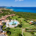 Sant'Elmo_beach_hotel_resort_spiaggia_mare_sardegna