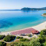 Sant'Elmo_hotel_mare_spiaggia_sardegna
