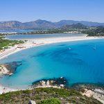 Spiaggia-di-Porto-Giunco-vicino-al-Club-Esse-Torre-delle-Stelle
