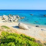 Spiaggia-libera-di-Porto-Sa-Ruxi-vicino-al-Club-Esse-Torre-delle-Stelle