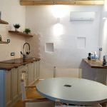 Suite-del-Rccaruja-con-cucina