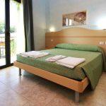 baia-dei-gigli-camere09-1278