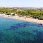baia-dei-gigli-mare02-1279