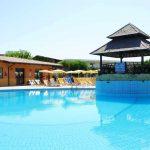baia-dei-gigli-piscina04-1280