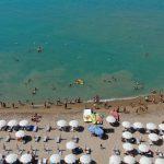 baia-dei-gigli12-1273