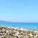 baia-delle-mimose-hotel14