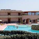 baia-delle-mimose-hotel2