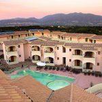 baia-delle-mimose-hotel3