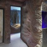 cala-ginepro-hotel-resort-benessere-4-1