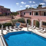 cala-ginepro-hotel-resort-benessere-7