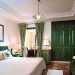 cala-ginepro-hotel-resort-camera-classic-1-2