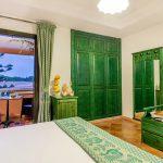 cala-ginepro-hotel-resort-camera-classic-8