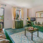 cala-ginepro-hotel-resort-camera-family-1-2