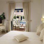 cala-ginepro-hotel-resort-camera-superior-1-2