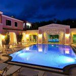 cala-ginepro-hotel-resort-centro-benessere-spa-2-2