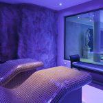 cala-ginepro-hotel-resort-centro-benessere-spa-4-2