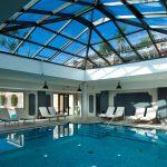 cala-ginepro-hotel-resort-centro-benessere-spa-5-2