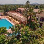 cala-ginepro-hotel-resort-esterni-5-1