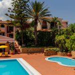 cala-ginepro-hotel-resort-esterni-6-1