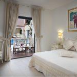 cala-ginepro-hotel-resort-home-slider-5-1