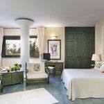 cala-ginepro-hotel-resort-junior-suite-1-2