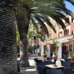 cala-ginepro-hotel-resort-ristorante-7-1
