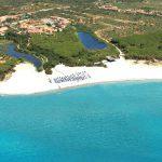 cala-ginepro-hotel-resort-spiaggia-1-1